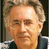 Enrique Vidal Molina
