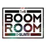 156 - The Boom Room - Reinier Zonneveld