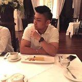 Bryant Lim