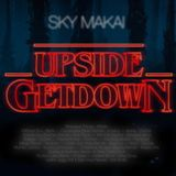 Upside Getdown