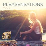 Pleasensations Vol.5 (Free download in description)