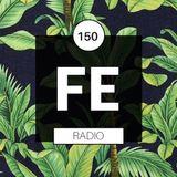 FE Radio 150