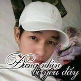 Vu Dinh