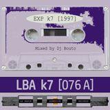 LBA K7 [076-A]