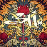 311 (Band) DAY Mixtape
