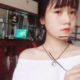 Nguyễn Thị Thu Trang