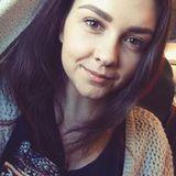 Julia Kotenko