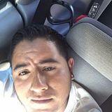 Axel E Flores