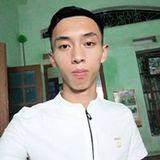 Lộc Thái An