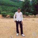 Vũ Phan