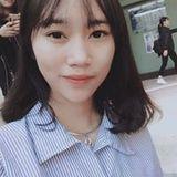 Ngọc Chen