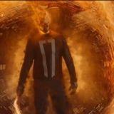Season Four Wrap Up  AOS - 'Nuff Said: The Marvel Podcast