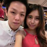 Kt Choong