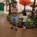 Viet Anh Pham