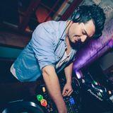 DJ SAM Planet 105 | 030