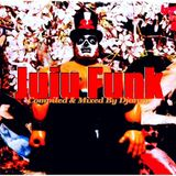 Djanzy - Juju Funk (Sunday Joint)