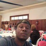 Deejay Zekie
