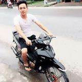 Phú Phong Phanh
