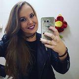 Paula Flores Schmitt