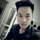 Hùng Phi