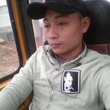 Trần Cường