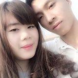 Hòa Văn Nguyễn