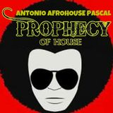 PROPHECY OF HOUSE FREE DOWNLOAD