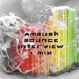 Ambush Bounce Radio 15 D&B Mix