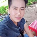 Sun Trần