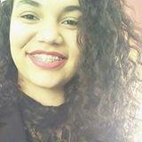 Layza Almeida