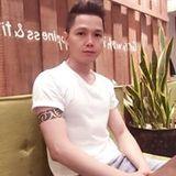 Kevin Vũ