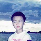 Chin Wei Ng