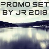 Promo Set by JR 20.01.2018