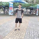 Nguyễn Công Đạt