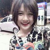 Nam Haosac