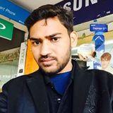 Kamlesh Kumar Chaurasiya