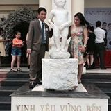 Duan Trung