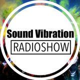 Sound Vibration RADIOSHOW @Phever Radio Dublin 22.04.2017
