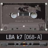 LBA K7 [068-A]