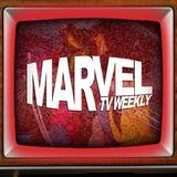 Kitties, Hellcats, Cuckoo Birds and More! – Marvel TV Weekly