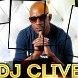 Clive Muchetu