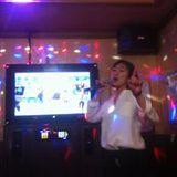Fay Shin