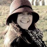 Shelley Brown Mann