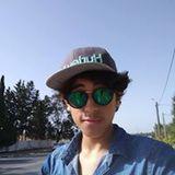 Bellafqih Ayoub