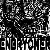 Enbryoner ( Bourinage Mental )