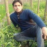 Az Azeem Khan