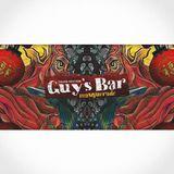 Acrobat @ Guy's Bar, 27.01.2017