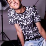 Bruno Gabriel