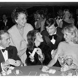 Hugh Hefner and the Playboy Philosophy