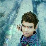 Dheeraj Batham